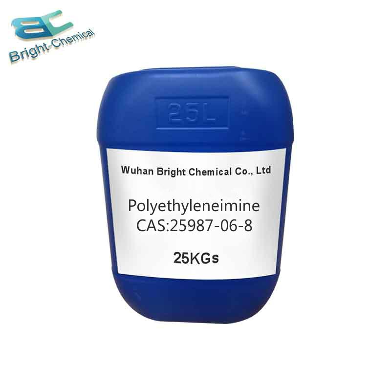 Application of polyethyleneimine (2).jpg